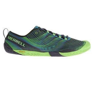 Merrel Vapor Glove 2 Trail Running Shoes